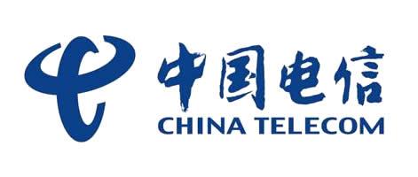 战略合作:中国电信股份有限公司 战略合作