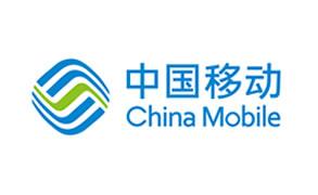 http://www.idc.nm.cn/?id=51|内蒙古云企业