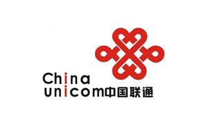 http://www.idc.nm.cn/?id=52|内蒙古云企业