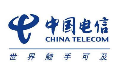 http://www.idc.nm.cn/?id=50|内蒙古云企业
