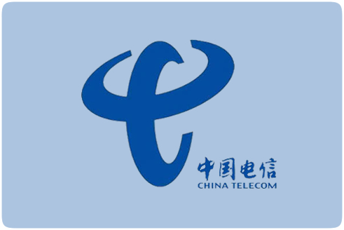 内蒙古电信云计算核心伙伴